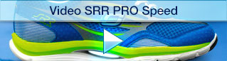 SRR PRO Speed von SKECHERS
